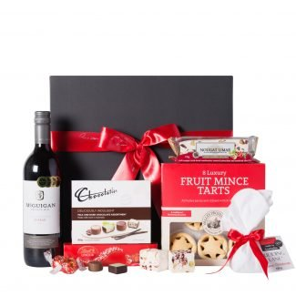 Christmas Indulgence with Red Wine_LR