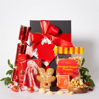 Christmas Sweet Treats_LR