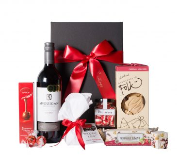 Festive Sweets with Red Wine_LR